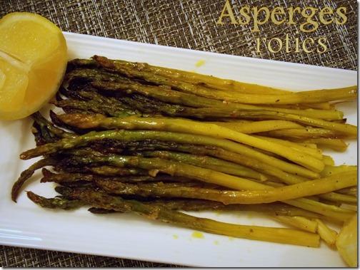 asperges_roties4