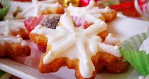 biscuits_flocons_de_neige4_3