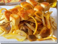 brochettes_escalope_orange2