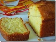 cake_orange3