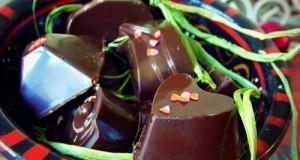 chocolats_fourres_pralin1_3