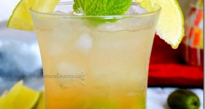 cocktail_menthe_citron_vert_3