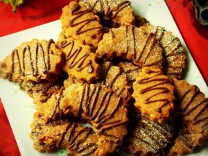 cookies_amandes_cacao10_3