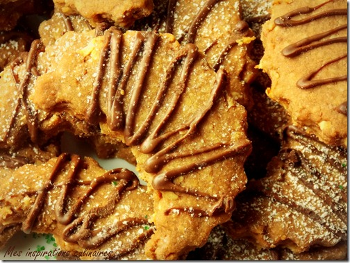cookies_amandes_cacao11