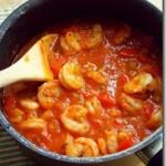 crevettes_sauce_creole1_3