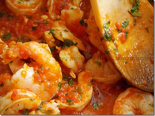 crevettes_sauce_tomate4