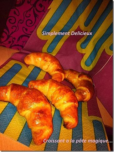croissant-pate-magique-1_ouioui
