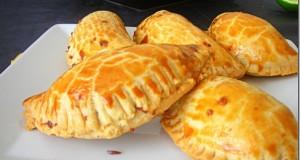 empanadas1_3