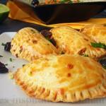 empanadas_champignons_raisins1_5
