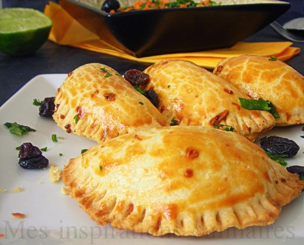 empanadas_champignons_raisins1