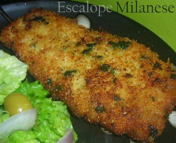 escalope1