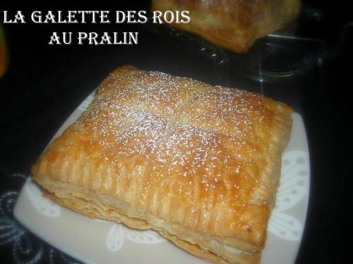 galette1.jpg