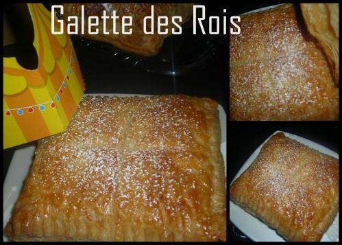 galette rois4