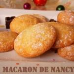 macarons_de_nancy7_3