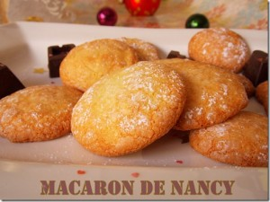 macarons_de_nancy7_31