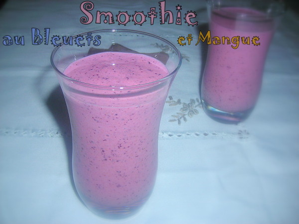 mangue1