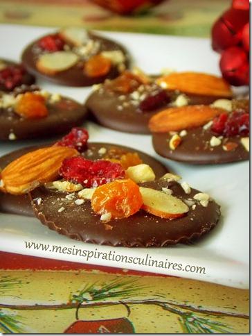 mendiants_aux_fruits_secs3