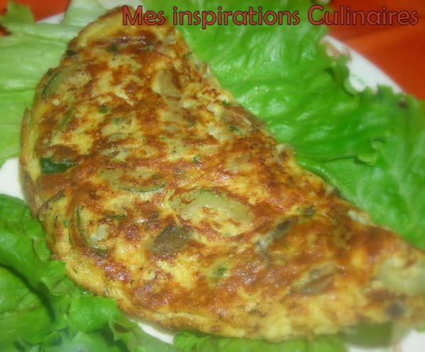 omelette2.jpg