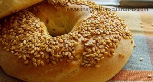 pain_simit_houriat_el_matbakh1_3