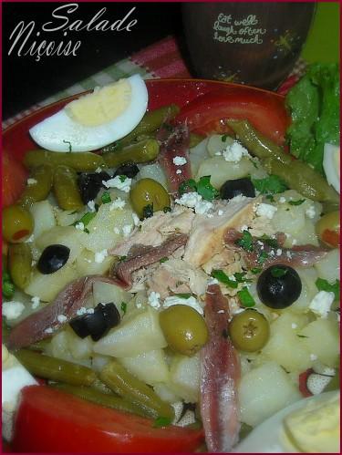 salade-nicoise-copie-1