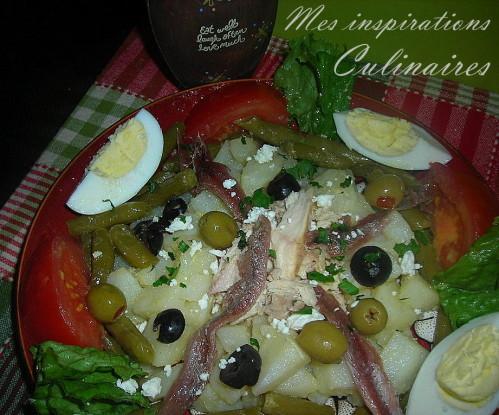 salade3-1