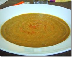 soupe_de_lentilles5