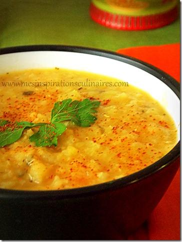 soupe_lentilles_corail_turque3