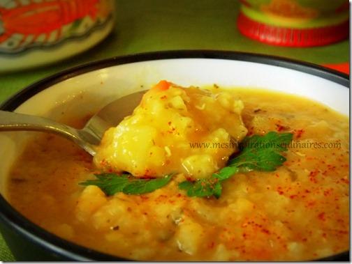 soupe_lentilles_corail_turque