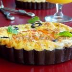 tarte thon et tomates1