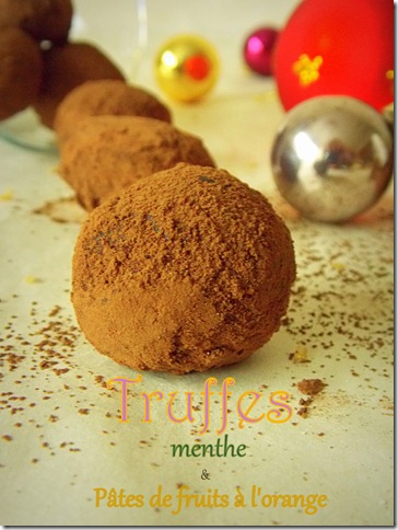 truffes_menthe_pate_de_fruit3