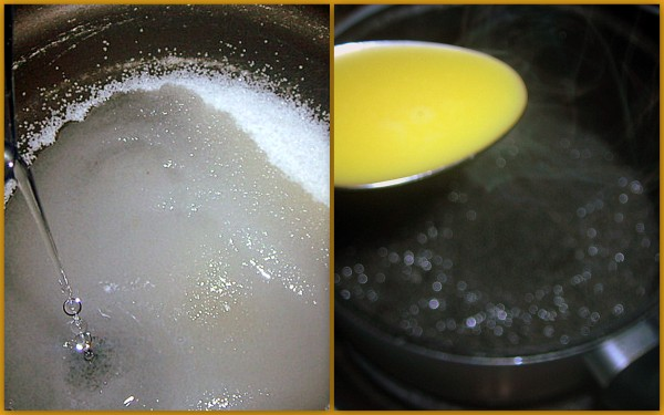 Tiramisu choco-orange1