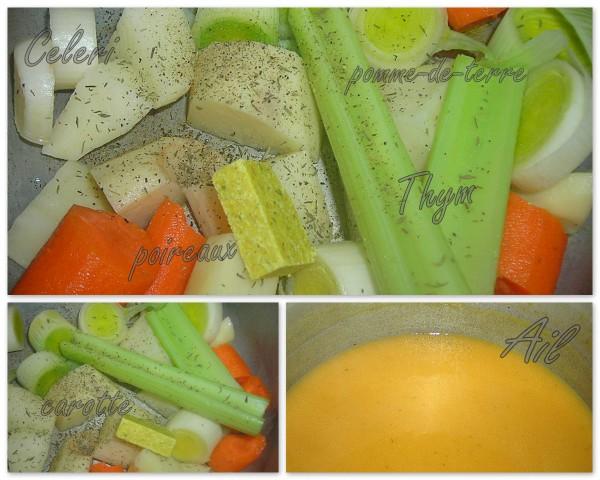 soupe.jpg