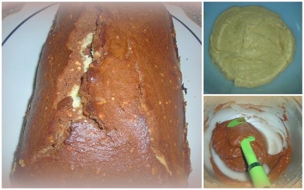 cake_choco_amande2.jpg