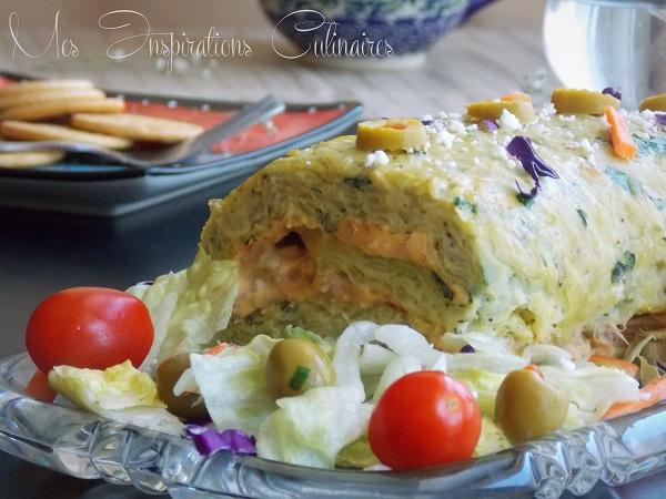 roule de pomme de terre et au thon1