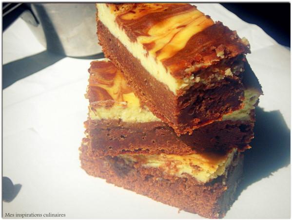 brownie4.jpg