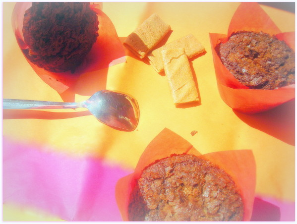 cakes4.jpg