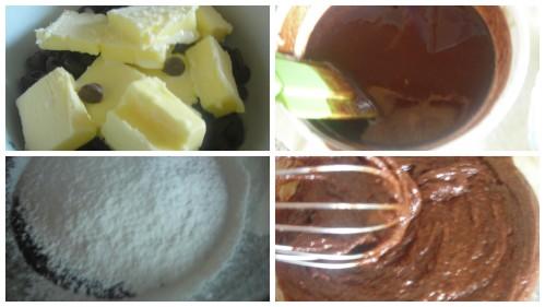 cakeschocolat_crepedentelles1.jpg