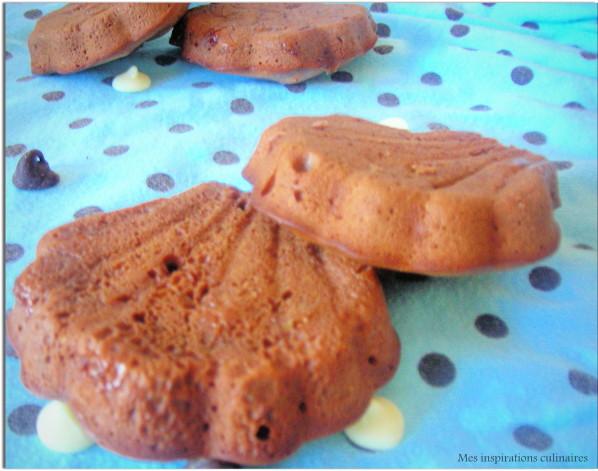 chocolats4.jpg