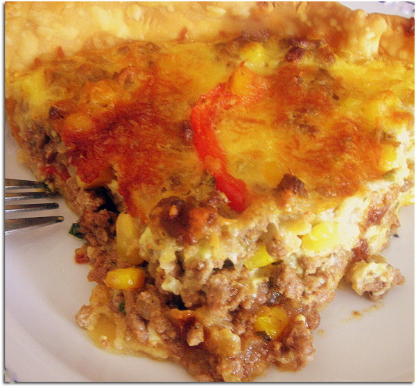 quiche_mexicaine