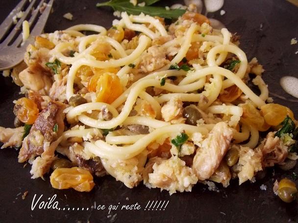 spaghetti-a-la-sicilienne40