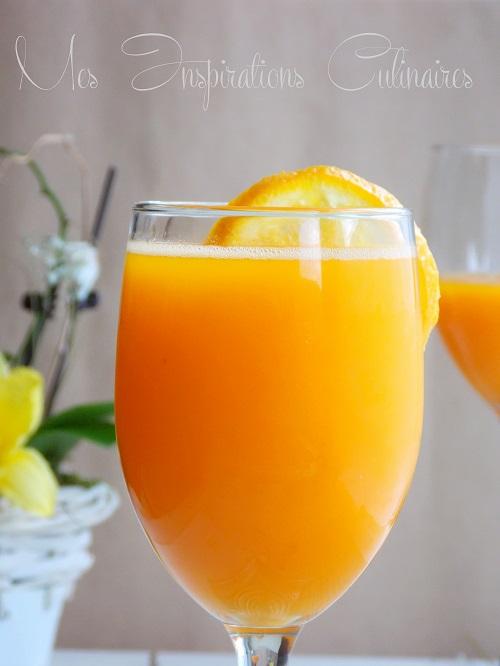 jus de carotte aux agrumes 1