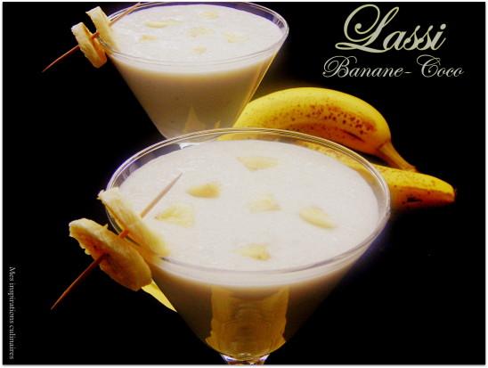 lassi_banane6.jpg