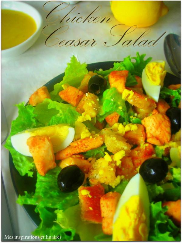 salad_ceasar1.jpg