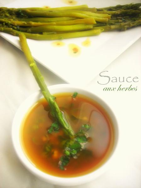 sauce7.jpg
