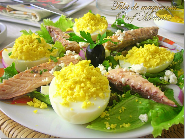 filet_maquereau_oeuf_mimosa