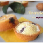 financiers_miel_myrtilles