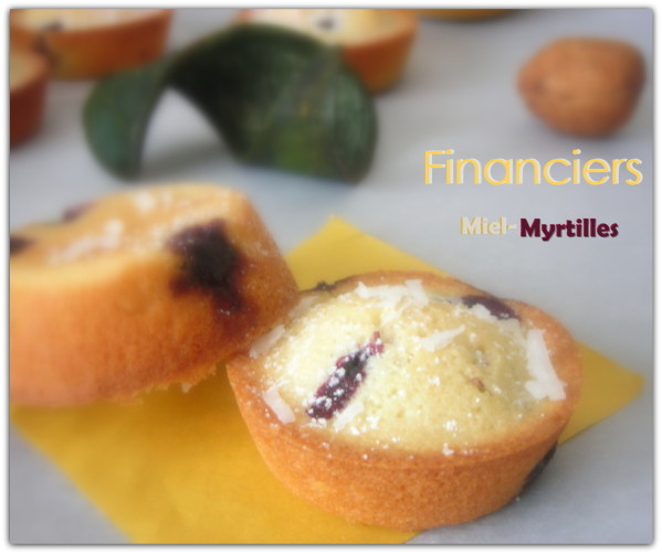 financiers_miel_myrtilles.jpg
