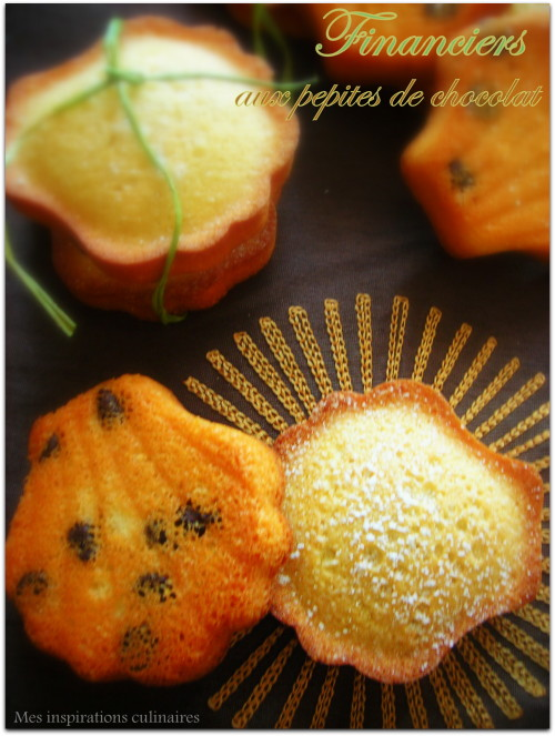 financiers_pepites_chocolats2
