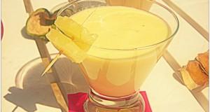 lassi_mangue_ananas3
