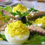 salade_maquereau_mimosa_6